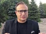 Константин Генич: «Как и «Динамо» неделю назад, «Шахтер» уступит в Киеве итальянской команде»