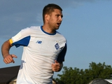 Артем Кравец: «В матче с «Колосом» у каждого игрока был серьезный настрой»