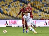 Источник объяснил, почему не был назначен пенальти в ворота «Львова» за фол Михоби на Цыганкове