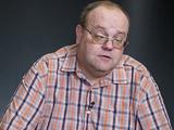 Артем Франков: «Два года родов и «Мариуполь» ни в чем не виноват»