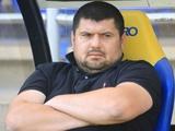 Быстрый и мертвый: самые короткие тренерские карьеры чемпионата Украины