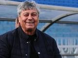 В Румынии рассказали о бизнесе главного тренера «Динамо» Мирчи Луческу