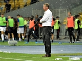 СМИ: конкурент Вернидуба в борьбе за пост тренера «Легии» — Александр Хацкевич