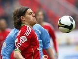 «Семин — тренер английского стиля, как тот же Фергюсон», — экс-полузащитник сборной Хорватии