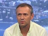 Александр ГОЛОВКО: «Германия — главный претендент на победу ЧМ-2014»
