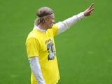 Дортмундская «Боруссия» исключает продажу Холанда этим летом