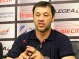 Юрий Вирт: «Чемпионат «Динамо» был проигран полгода назад, когда оно теряло очки на ровном месте»
