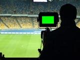 Megogo, «Футболы» и другие. Где смотреть футбол в этом сезоне?