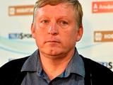 Главный тренер «Крыльев Советов»: «Иванисеня знал, что с переездом из Украины в Россию попадет под давление»