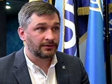 Исполнительный директор УПЛ: «Киев перешел в желтую зону, клубы могут играть со зрителями»