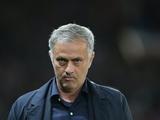 Моуринью — об отмене дисквалификации «Манчестер Сити»: «Позорное решение! Это конец финансового фейр-плей»