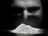 Руководитель английского топ-клуба подозревается в употреблении тяжелого наркотика