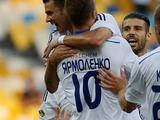 Жуниор Мораес: «Вчера был очень особенный день для меня» (ФОТО)