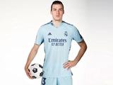 Андрей Лунин: «Зидан говорит, что я в «Реале», потому что я это заслуживаю»