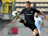 Топ-5 игроков УПЛ, которые могут усилить киевское «Динамо» прямо сейчас