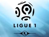 Стало известно, когда стартует следующий сезон чемпионата Франции