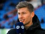 Евгений Левченко: «Буяльский должен быть в любом случае в расширенном списке сборной Украины»