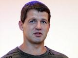 Олег Саленко: «В группе D возможно любое развитие событий»