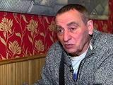 Леонид Колтун: «В «Днепре» к Лобановскому относились и с уважением, и со страхом. А в обычной жизни он был веселым человеком»