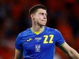 Матвиенко прокомментировал интерес «Вест Хэма»