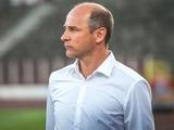 Источник: «Информация о том, что Скрипник летом возглавит «Динамо», недостоверна»