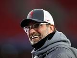 Клопп: «В «Ливерпуле» готовы к непопаданию команды в Лигу чемпионов»