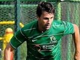 Тарас Кабанов: «Той командой, которая вылетит из Премьер-лиги, станет «Черноморец»