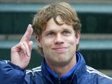 Экс-игрок сборной России: «Забейте вы на эту WADA»