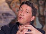Юрий Бакалов: «На сегодняшний день у «Динамо» и «Шахтера» по-прежнему нет конкурентов»