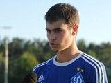 Алексей Щебетун: «Не доиграли до конца с соперниками»