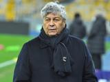 СМИ: Луческу планирует провести несколько встреч с президентом «Динамо»