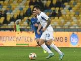 Николай Шапаренко: «В свою команду взял бы Андрея Ярмоленко. Вот кто специалист по дворовому футболу»