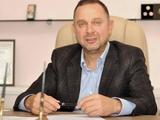 Министр молодежи и спорта Украины: «28 июня мы полностью открываем территорию «Олимпийского»