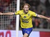 Николай Павлов: «Я бы очень хотел, чтобы Безус вернулся в сборную»