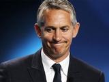 Линекер поздравил «Ливерпуль» с чемпионством за 19 туров до окончания чемпионата Англии