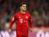 Коутиньо: «Играть против «Барсы» было необычно, но у меня контракт с «Баварией»