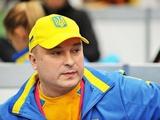 «Против Франции сборная Украины может сыграть в эконом-режиме», — экспертное мнение