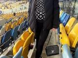 Известная украинская теннисистка объявила, что ждет ребенка от Жерсона Родригеса (ФОТО)
