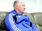 Игнатьев — о Семине: «Футбол — это такая зараза…»