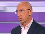 Александр Сопко: «По матчу с «Партизаном» было видно, что о Ярмоленко никто не вспоминает»