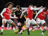 Боссы «Манчестер Сити» считают, что за заговором против их клуба стоит «Арсенал»
