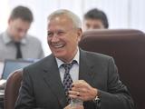 Вячеслав Колосков: «Сборная Швеции — посредственная команда. Мы обыграем ее и резервным составом»