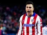 Хосе Хименес: «Ямечтаю поиграть в АПЛ»