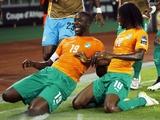 Дмитрий Селюк: «Яя Туре решил вернуться в сборную Кот-д'Ивуара»