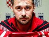 СМИ: Милевский покидает «Сплит»