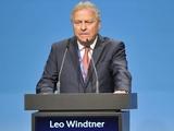 Президент австрийского футбольного союза: «Обыграть сборную Украины — невероятно сложная задача»