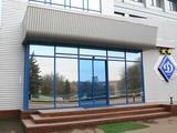 Источник сообщил последние новости «Динамо»