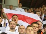 В Беларуси переносят матчи из-за массовых протестов