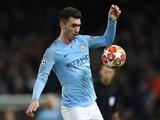 Ляпорт: «Горжусь игроками «Манчестер Сити»