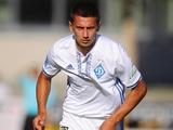 СМИ: Дмитрий Хльобас покидает «Динамо»